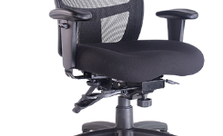Ergo Chair Image