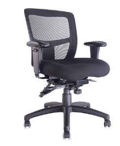 Product Review: The Ergo Chair