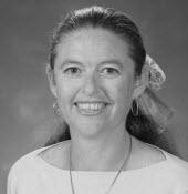 Wendy Pietrocola