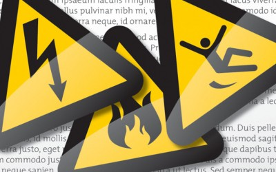 What is the Occupational Health and Safety Act 2004?