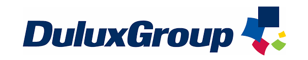 Dulux Group Logo