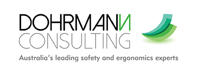 Dohrmann Consulting