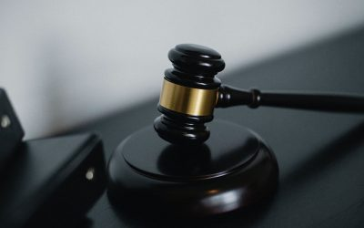 How to effectively engage and use expert witnesses